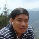 Borey Lim