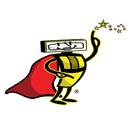 Superpumper, Inc.