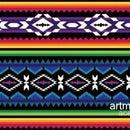 Artmito Design