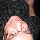 Robert Oehler