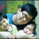 JongHee Baek