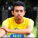 Zulfakar Abdullah