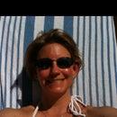Lori Collette