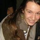 Alison Chauvel