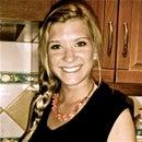 Kimberly Bolton