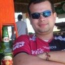 Martin Gaxiola