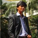 Charan Anumalsetty