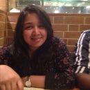 Priyanka Naidu