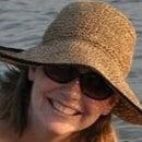 Christie Grubaugh