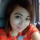 April Bonifacio