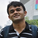 Daksh Sharma