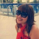 Ruby Chan