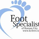 Foot Specialists of Kansas City, PA