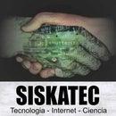 siskatec noticias y tecnología