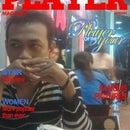 Fery Tyo