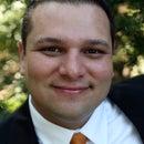 Michael Dellenbach