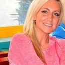 Ashley Restivo