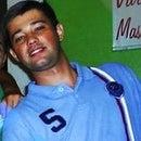 Marcio Campos