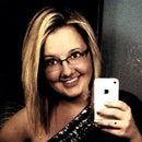 Megan Honeycutt