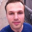 Alex Gordeev