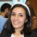 Fernanda Ramírez