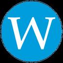 UF Warrington