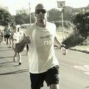 Rodrigo Xavier