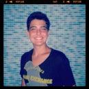 Lucas Suaid