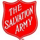 The Salvation Army Metropolitan Division