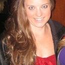 Lauren McGrory