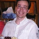 Chris Etherton