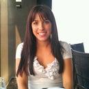 Lauren Reimer