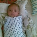 Mattduan Ismail