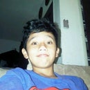 Danial Iskandar