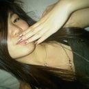 May Khoo