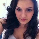 Kimberly Sciarrillo