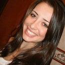 Vanessa Lfn