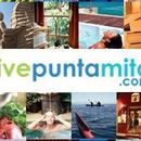 LivePuntaMita.com
