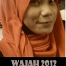 Sharina Mohd Diah