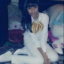Shanice Raquel