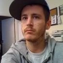 Zach Waters