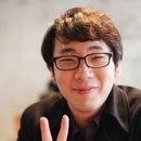 Jihoon Son