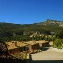 Apartahotel Valle de Rodellar