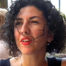 Lisa Innocenti