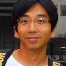 Tadao Matsubara