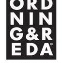 ORDNING&REDA SPAIN
