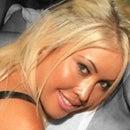 Cindy Broome