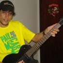 Fabio Borges