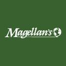 Magellan's Travel Supplies