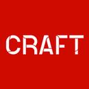 CRAFT   Media / Digital